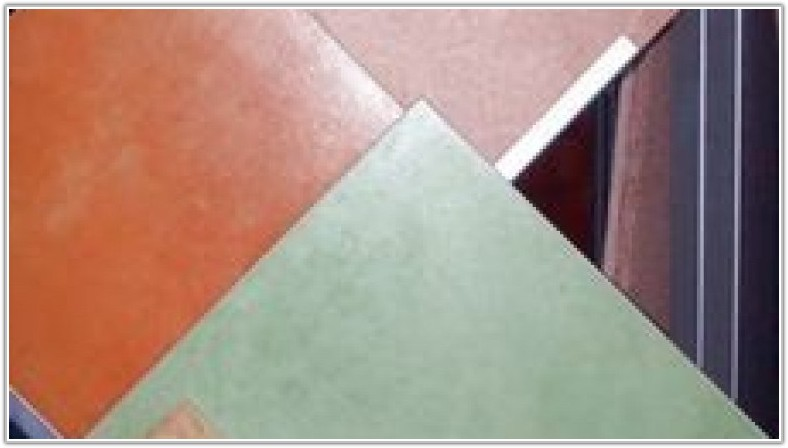 Best Way To Clean Tile Floors Grout