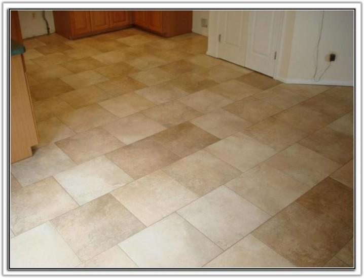 Black And White Ceramic Floor Tile Patterns