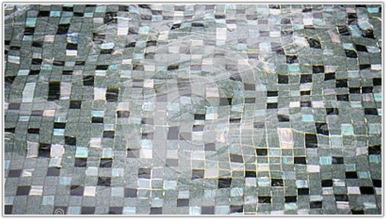 Black And White Ceramic Tile Home Depot