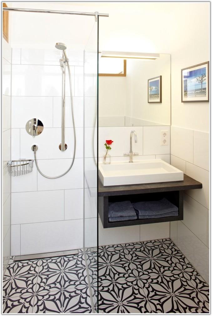 Black And White Ceramic Tile Patterns