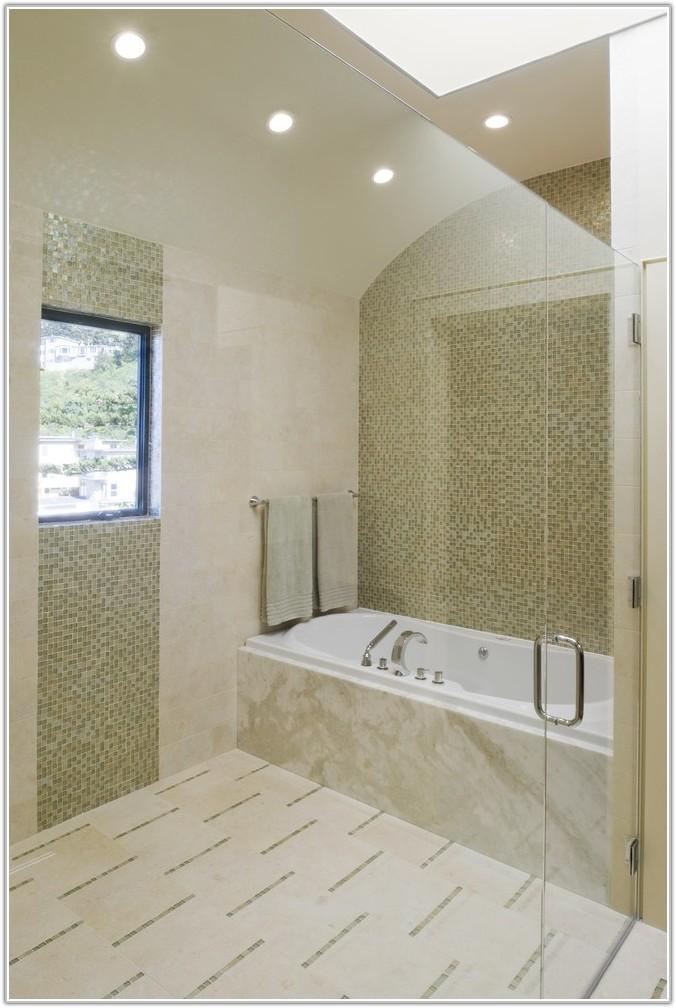 Black And White Mosaic Tile Patterns
