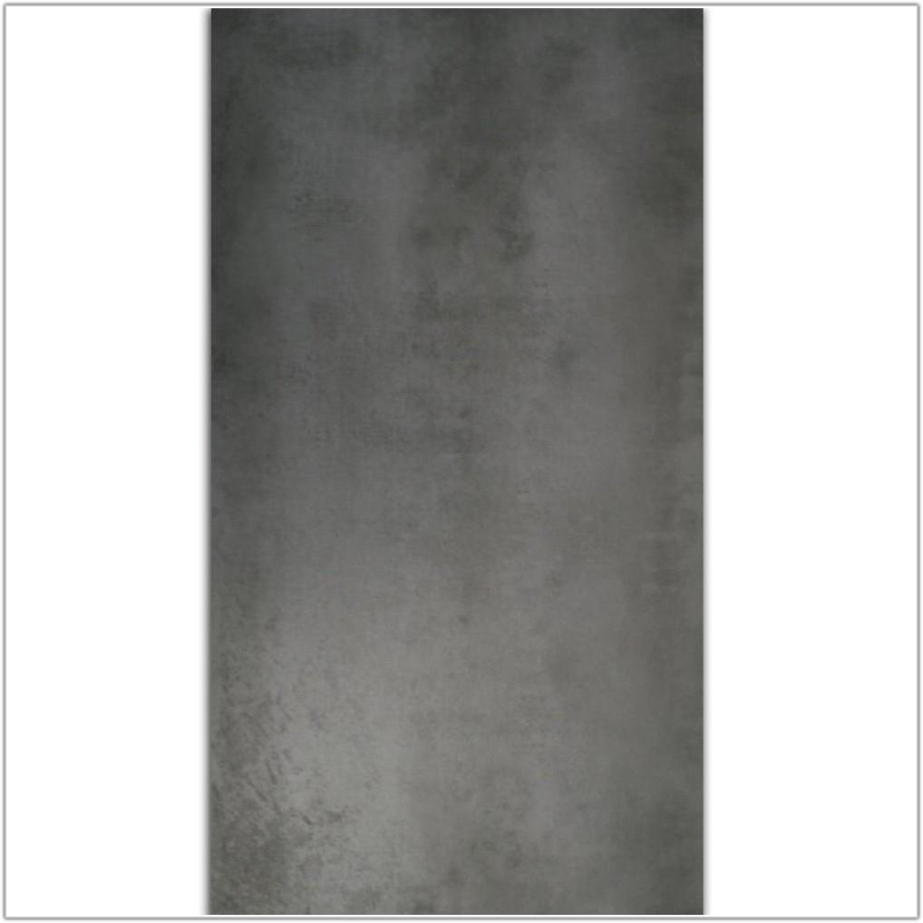Black Porcelain Floor Tiles Uk