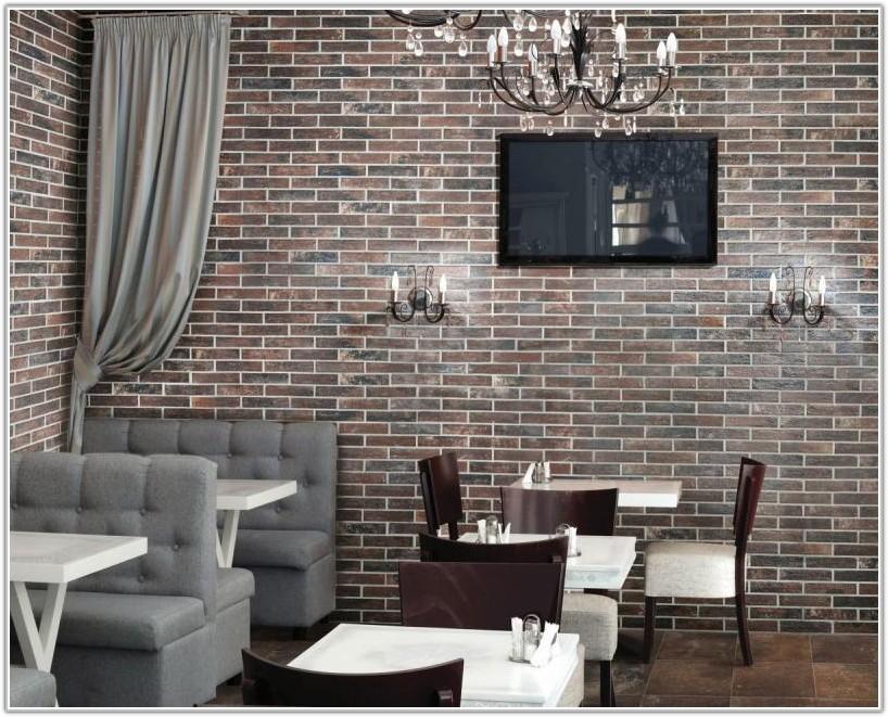 Brick Style Wall Tiles Dublin
