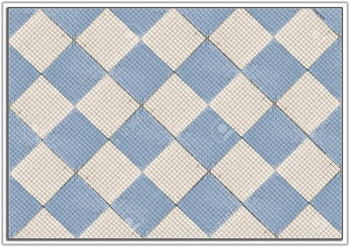 Can U Paint Ceramic Floor Tile