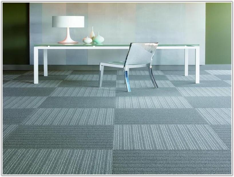 Carpet Tiles For Basement Home Depot