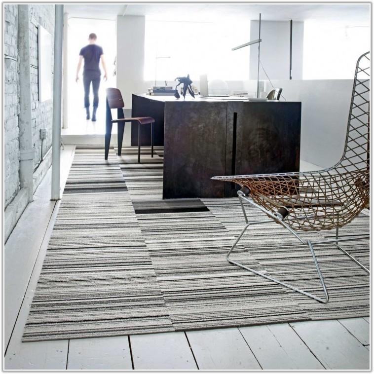 Carpet Tiles For Home Office