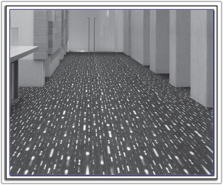 Carpet Tiles For Stairs Cheap