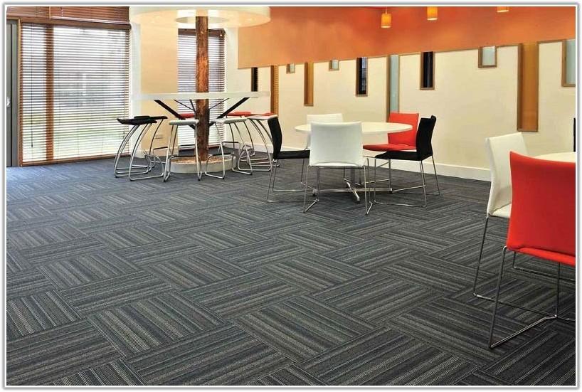 Carpet Tiles Suitable For Bedroom