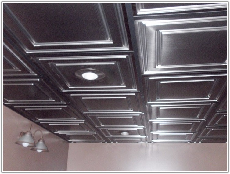 Ceiling Tiles For Drop Ceiling