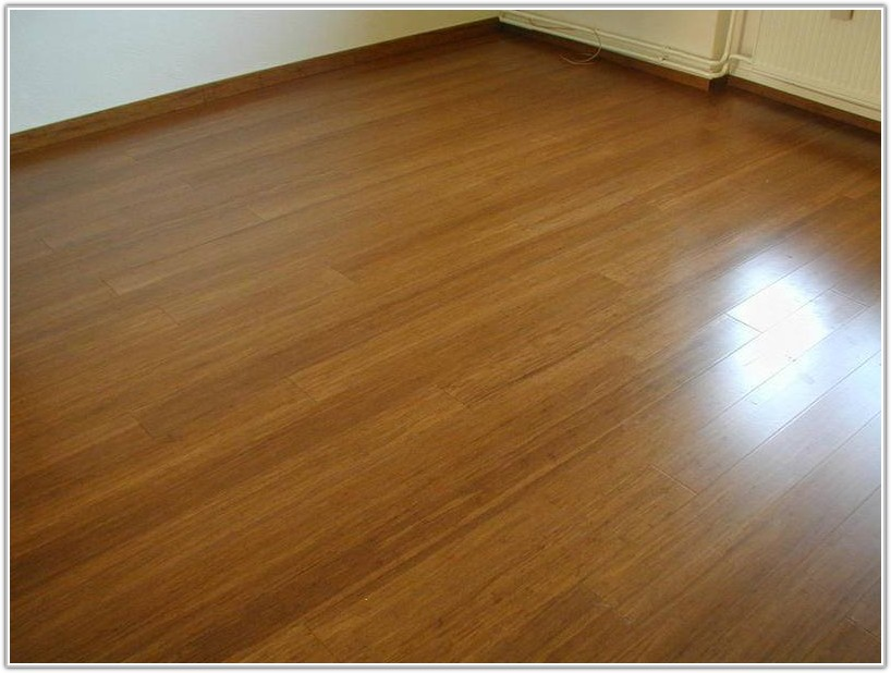 Ceramic Floor Tile Like Wood