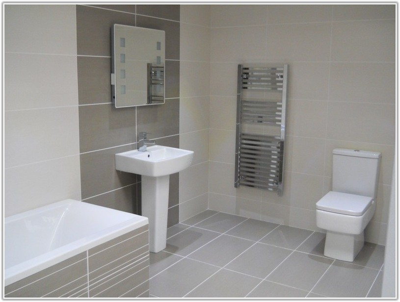 Ceramic Floor Tile Paint For Bathrooms