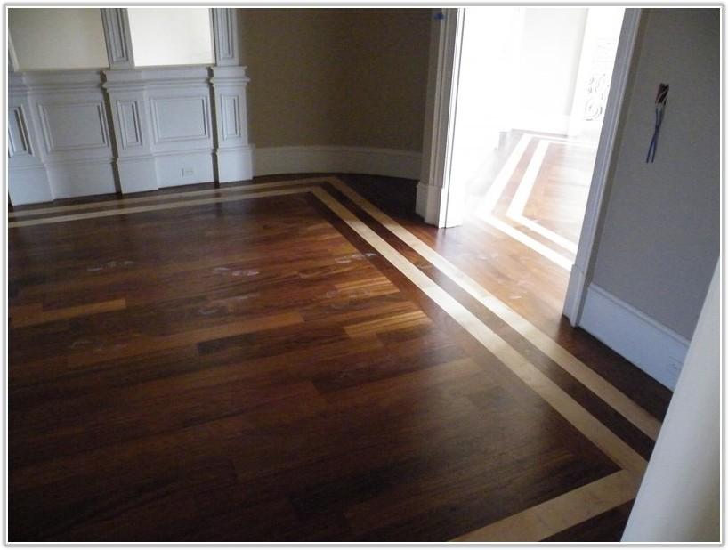 Ceramic Floor Tiles That Look Like Hardwood
