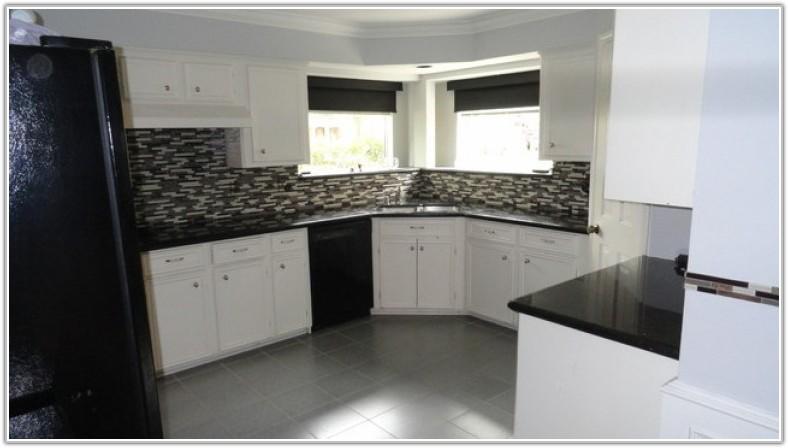 Ceramic Floor Wall Tile Paint Pro Bond