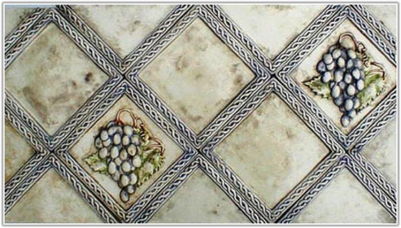 Ceramic Kitchen Floor Tiles Uk
