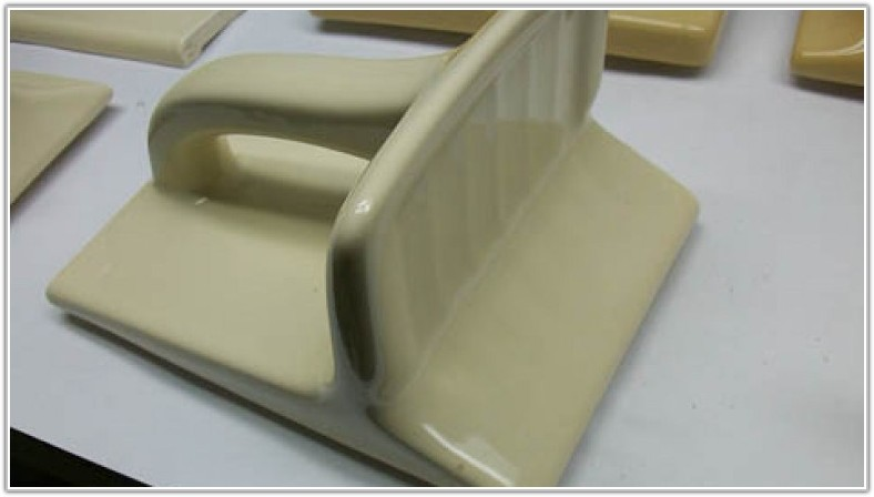 Ceramic Soap Dish Tile Uk