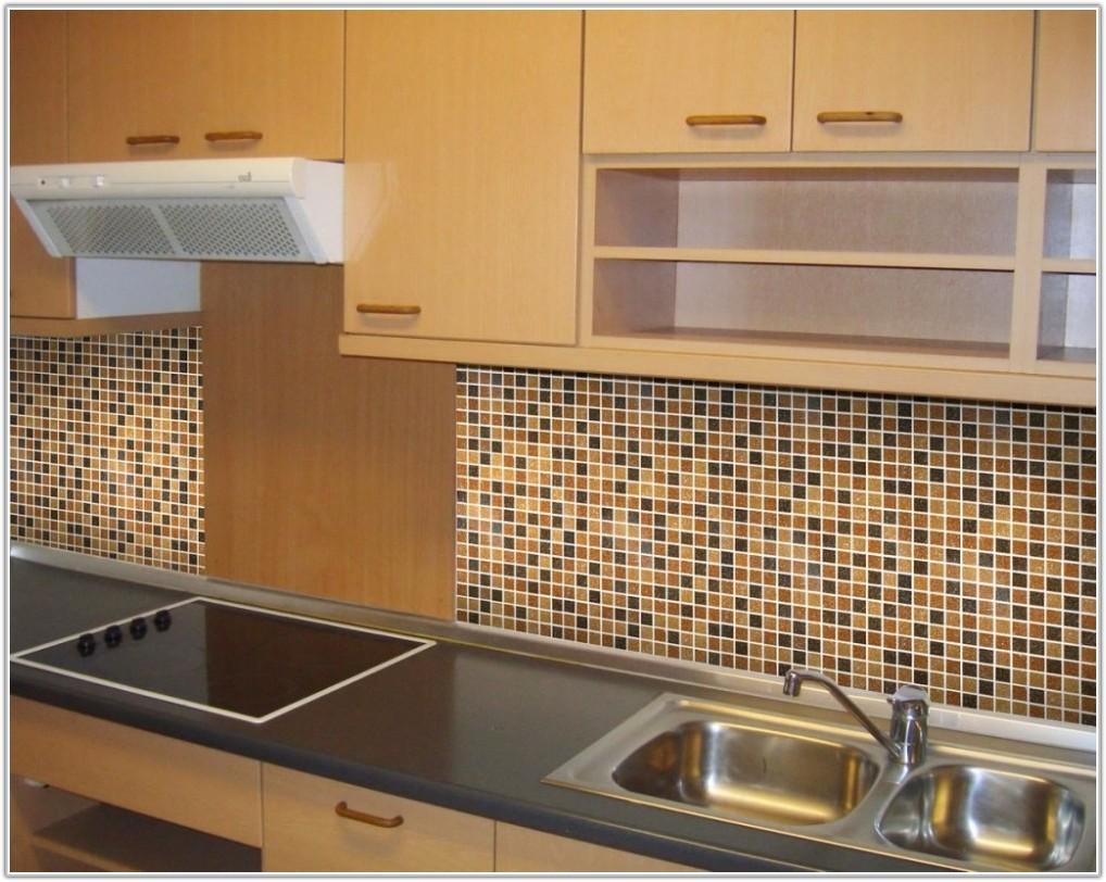 Ceramic Tile Designs For Kitchen Floors