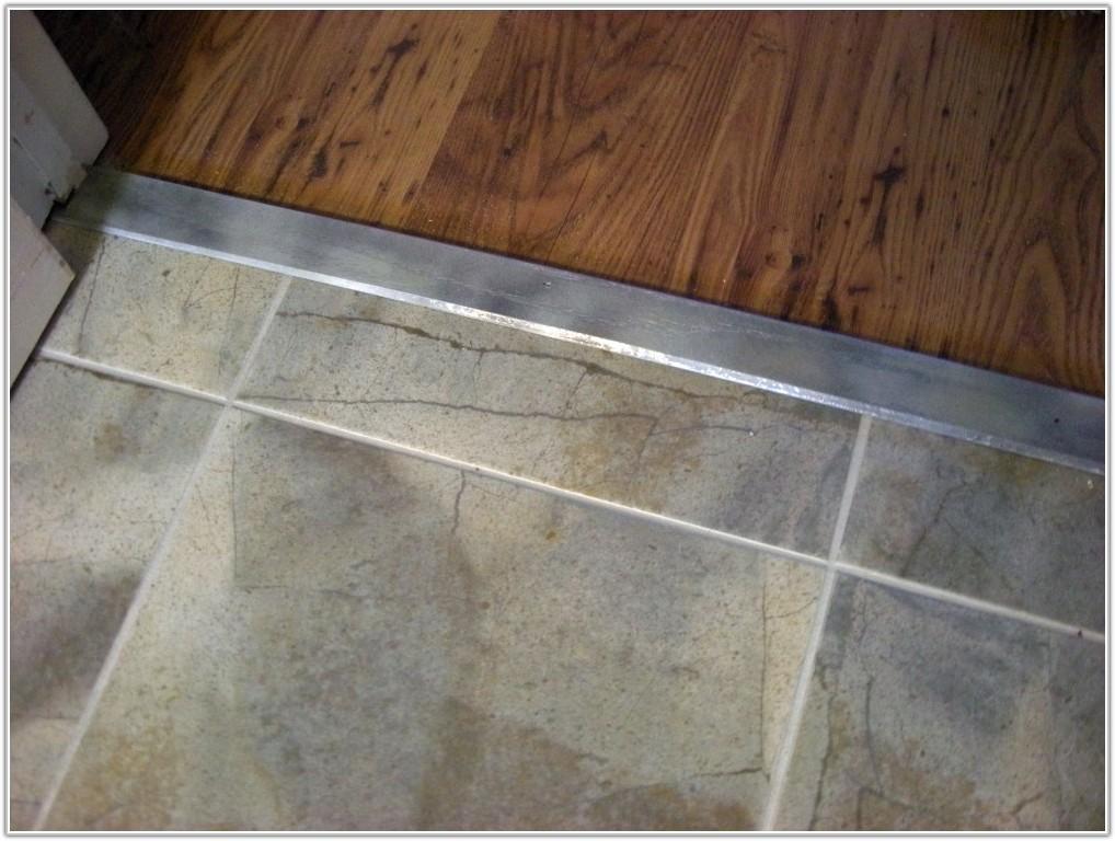 Ceramic Tile Flooring Design Ideas