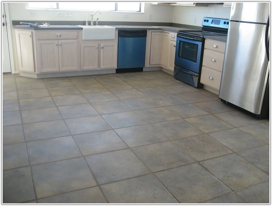 Ceramic Tile Flooring Home Depot