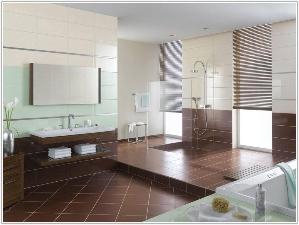 Ceramic Tile Flooring Living Room