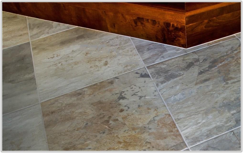 Ceramic Tile Flooring Phoenix Az