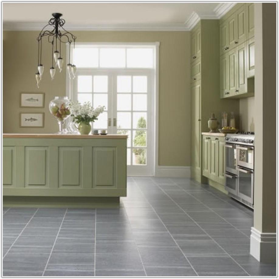 Ceramic Tile For Basement Floor