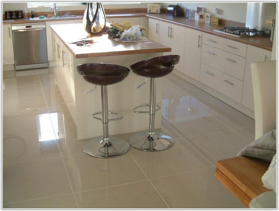Ceramic Tile For Kitchen Floor