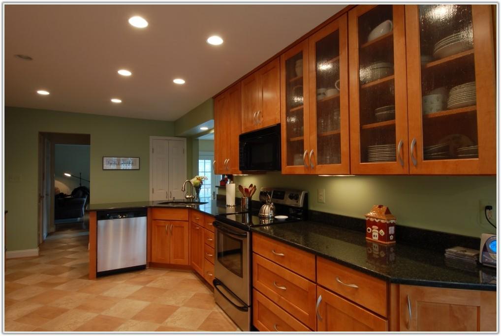 Ceramic Tile For Kitchen Floors Pictures