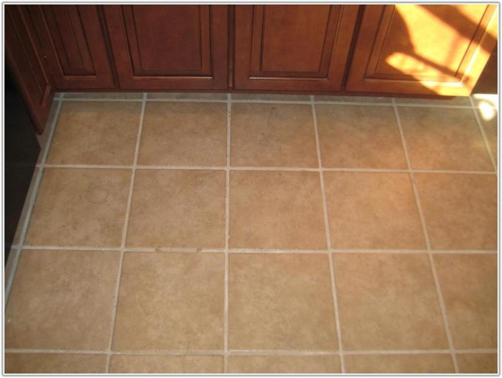 Ceramic Tile Ideas For Kitchen Floors