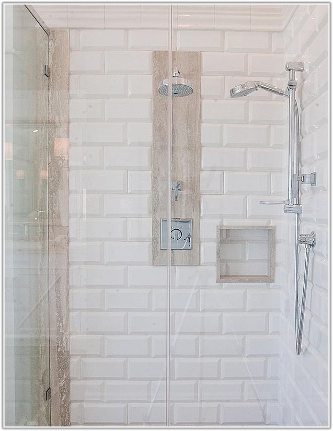 Ceramic Tile Ideas For Small Bathrooms