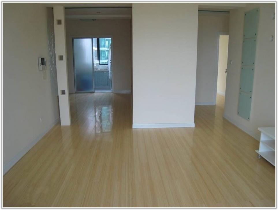 Ceramic Tile In Basement Floor