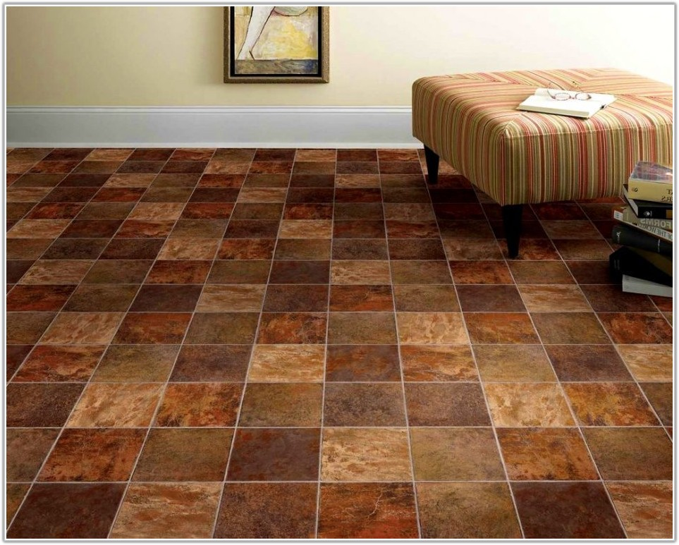 Ceramic Tile In Living Room Pictures