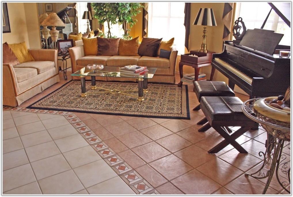 Ceramic Tile Kitchen Floor Pros Cons
