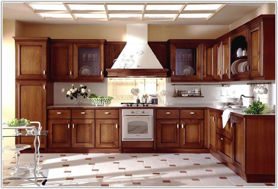 Ceramic Tile Paint For Kitchen