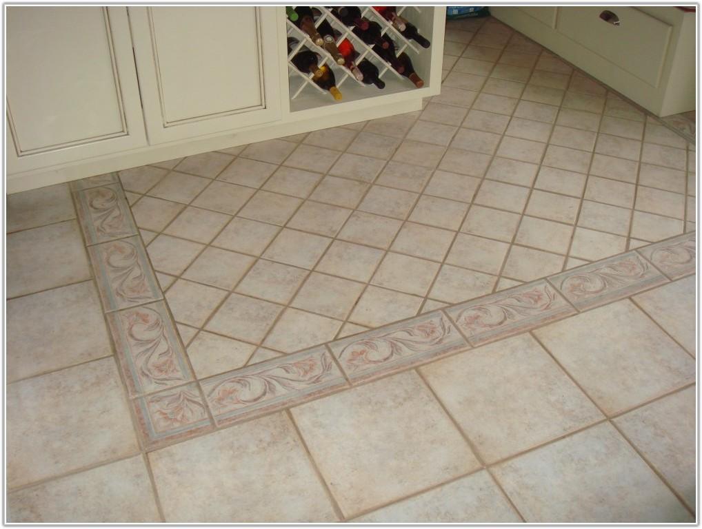Ceramic Tile Patterns For Bathroom Floors