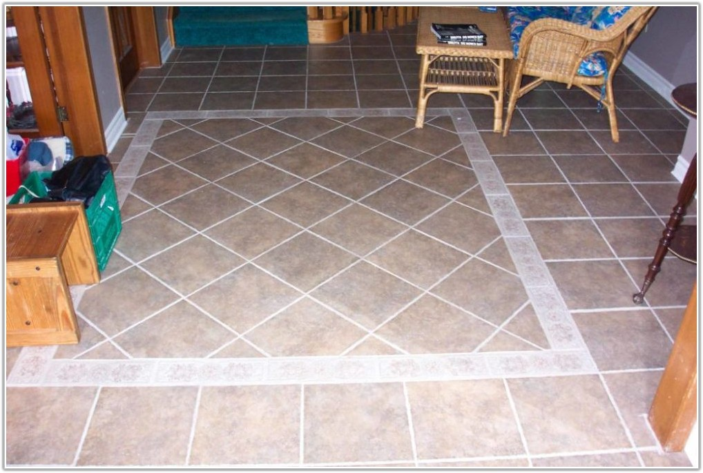 Ceramic Tile Patterns For Floors Pictures