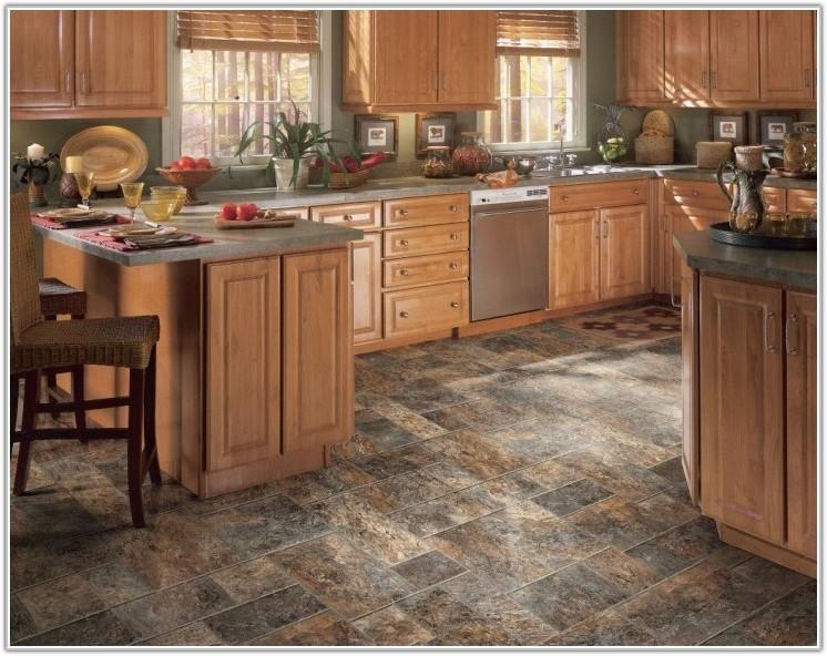 Ceramic Tile Patterns For Kitchen Floors