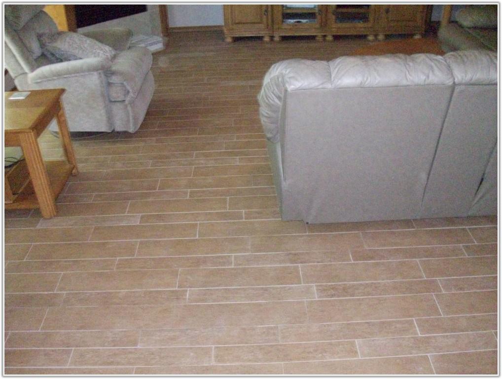 Ceramic Tile Patterns For Kitchens Floors