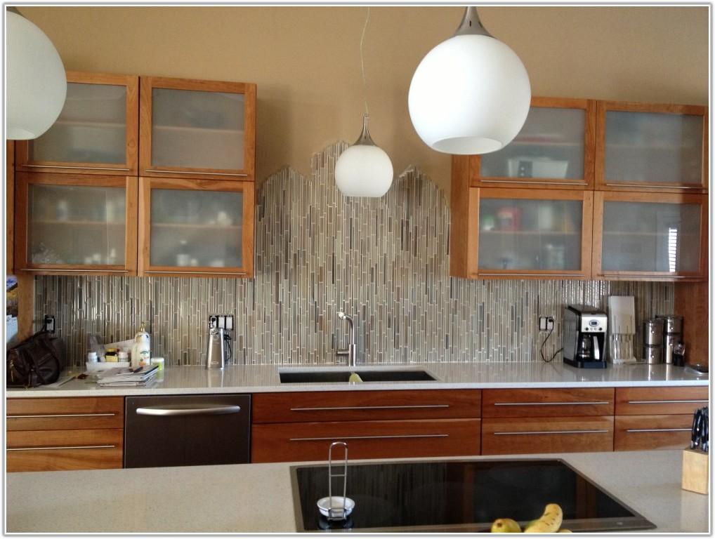 Ceramic Tile Patterns For Kitchens