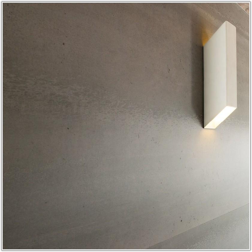 Ceramic Tile That Looks Like Concrete