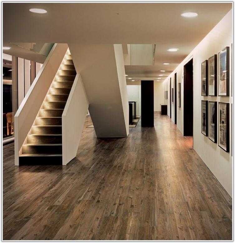 Ceramic Tile Wood Look Home Depot