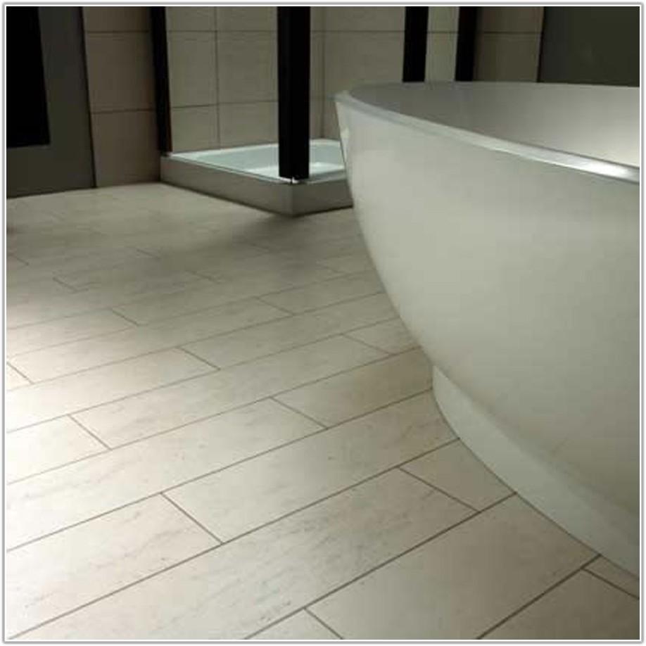 Ceramic Tiles For Bathroom Floor