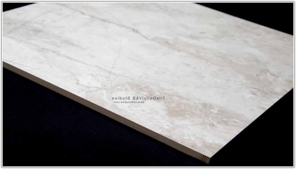 Ceramic Tiles That Look Like Marble