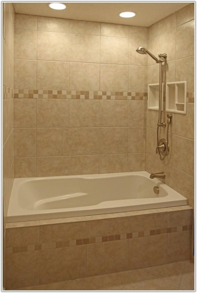 Ceramic Wall Tile Design Ideas