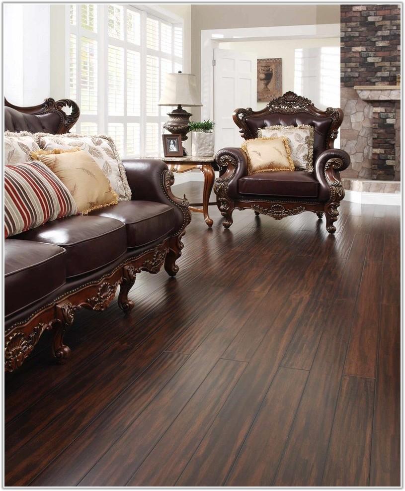 Ceramic Wooden Floor Tiles India