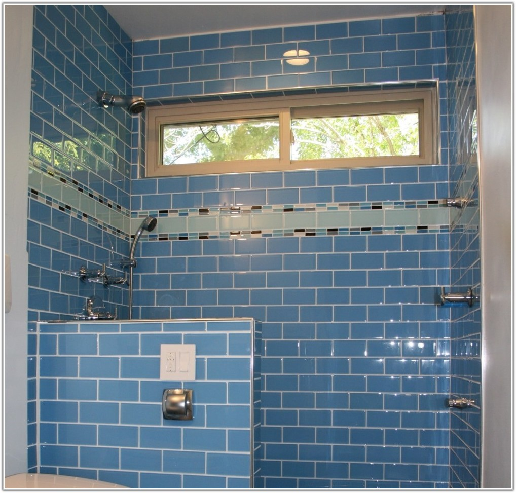 Cheap Bathroom Wall And Floor Tiles