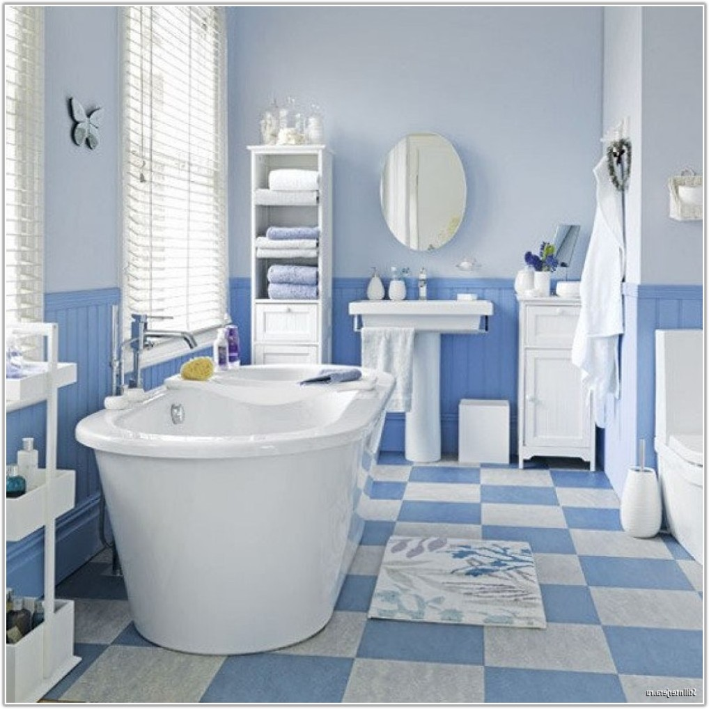 Cheap Bathroom Wall Tiles Uk