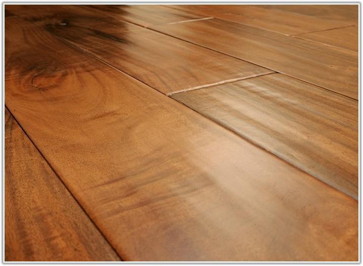 Cheap Floor Tile Phoenix Az