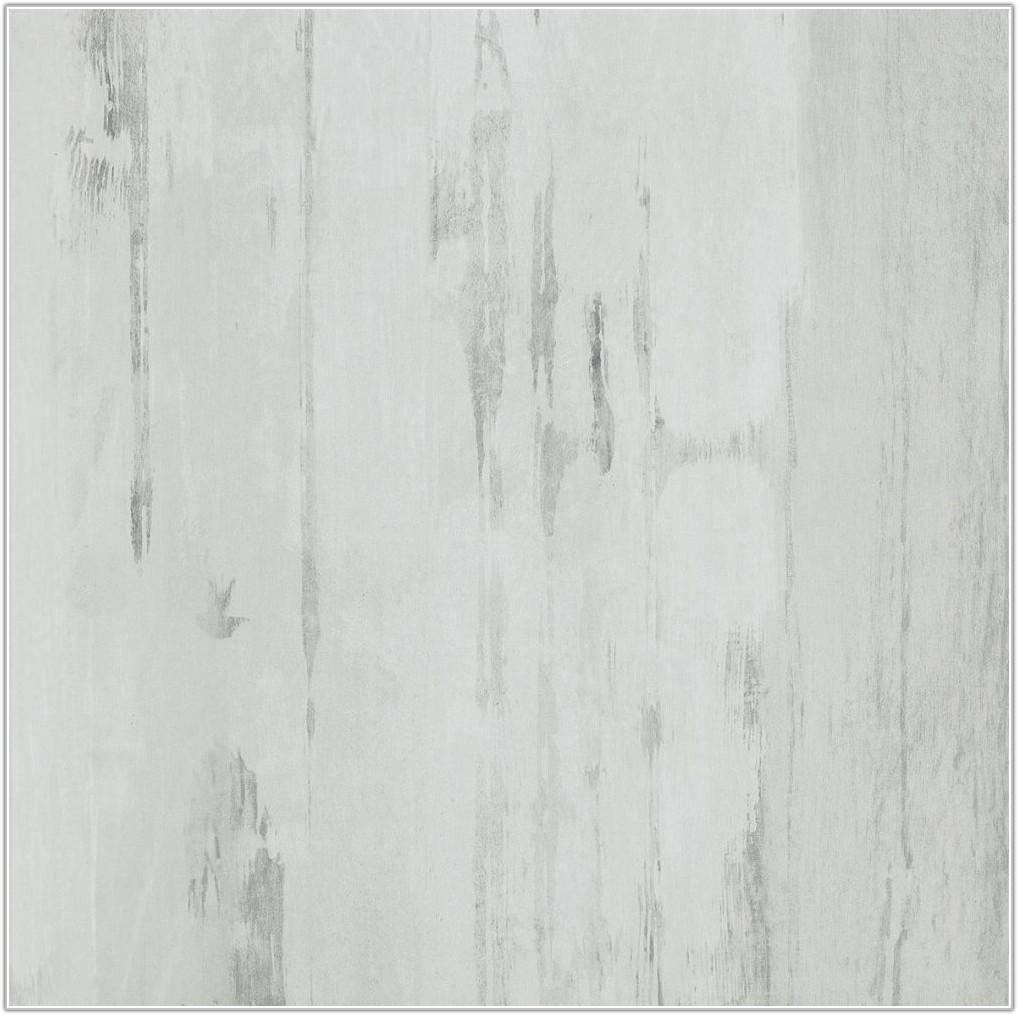 Cheap Porcelain Floor Tiles Uk