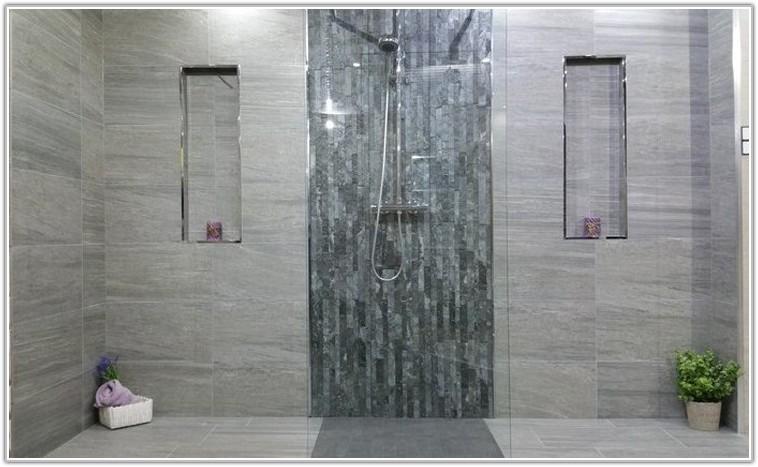 Cheap Slate Kitchen Floor Tiles