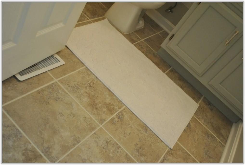Cheap Stick On Floor Tiles